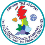 around-the-regions-badges