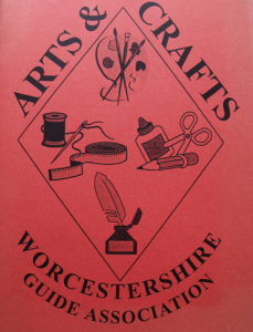 artscrafts1998