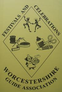 festivalscelebrations
