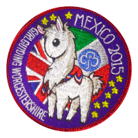 mexico-2015-challenge-booklet