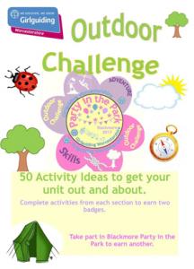 outdoor-challenge-image