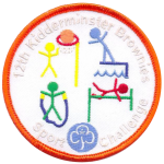 sports-challenge-badge